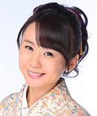 堀口茉純(ほりぐちますみ)